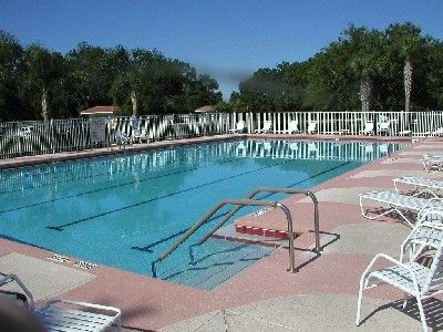 Highland lakes 55 plus retirement communities living and Retirement villages with swimming pools