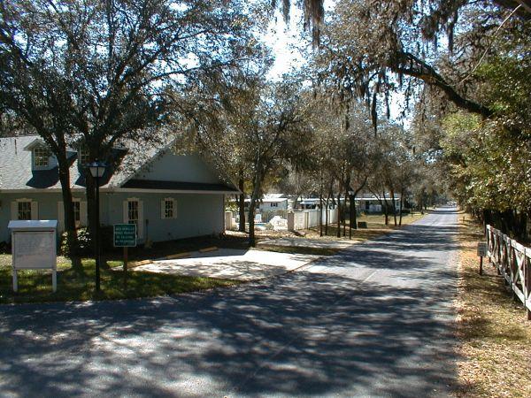 Ramblewood Village - 55+ Active Adult Communities