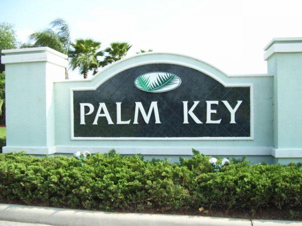 Palm Key Village