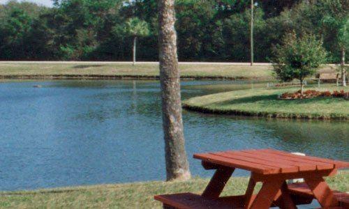 Amber Glades - Quality Homes
