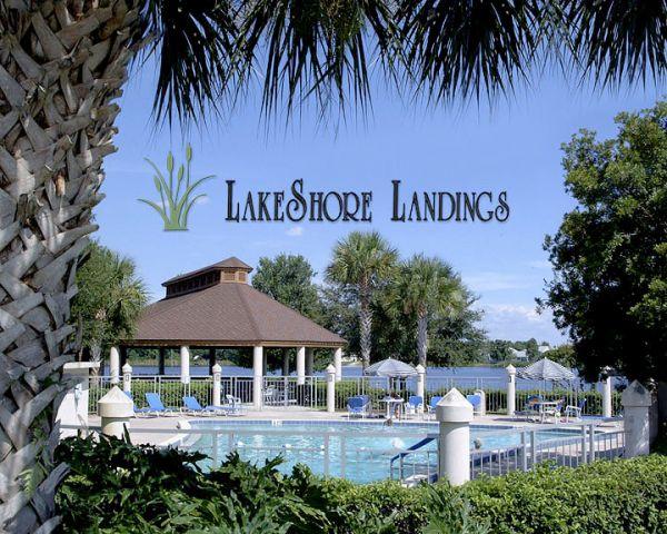Lakeshore Landings
