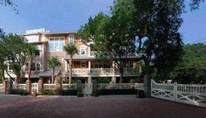 The Villas At Coast Cottages
