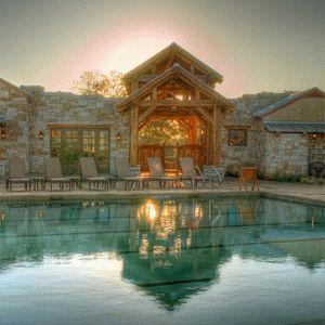 Cordillera Ranch