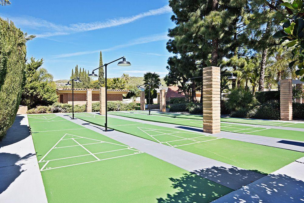Rancho Mesa - MyMH
