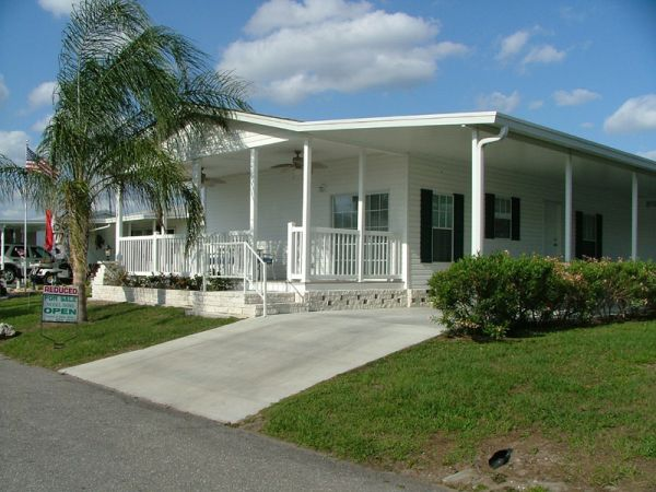 Country Homes For Sale Arcadia Fl
