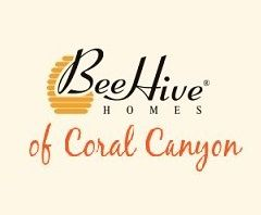 BeeHive Homes of Coral Canyon