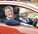 Making Friends In Retirement