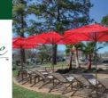The Reserve on Lake Conroe