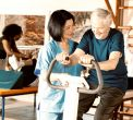 Is A Nursing Home the Best Option for Your Loved One?