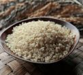 Sweet and Nutritious Sprouted Rice