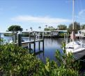 Colony Cove-Resort-style community - Florida East Coast