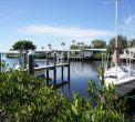 Colony Cove-Resort-style community - Florida East Coast
