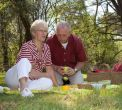 Making Retirement Satisfying On a Limited Budget