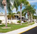 Why Move to an Active Retirement Community?