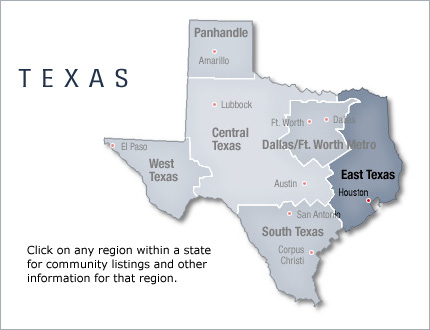 east texas sex chat Women in east texas/ tyler, tx area  texas chat group july 18 - 10:49 pm headed to san angelo june  looking for bifemale for sex with wife in victoria .