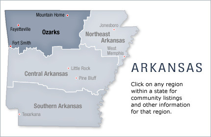 the ozarks also referred to as ozarks mountain country the ozark mountains or the ozark plateau is a physiographic geologic and cultural highland