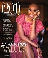 201 Magazine Oct 2020