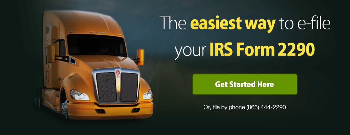 i2290.com - INSTANT 2290 - We are Your IRS Form 2290 SPECIALISTS. i2290.com is the Original e-file Provider. Proudly Established in 2003 in Houston, Texas.