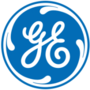 Standard_general_electric
