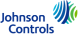 Standard_johnson_controls