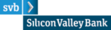 Standard_silicon_valley_bank
