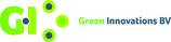 Standard_greeninnovations_logo_fullcolor_rechthoek