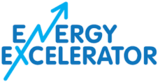 Standard_energy_excelerator