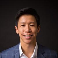 Axel Tan