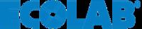 Standard_ecolab_logo