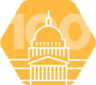 Standard_gct100_2014icon_transparent__2_
