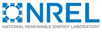 Standard_nrel_logo