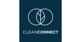 Standard_cleanconnectimage