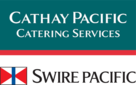 Standard_cathay_pacific_catering-swire