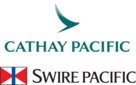 Standard_cathay_pacific-swire