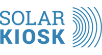 Standard_solar_kiosk