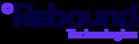Standard_rebound_technologies_logo