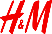 Standard_logo_highres