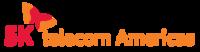 Standard_skta_logo
