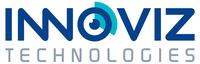 Standard_innoviz_technologies_logo