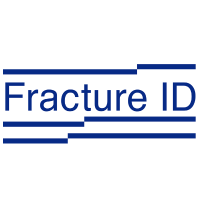 Standard_fracture_id