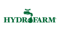 Standard_hydrofarm