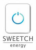Standard_sweetch