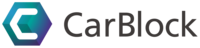 Standard_carblock_logo_color