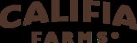 Standard_califiafarms
