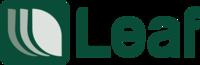 Standard_leaf_logo_small