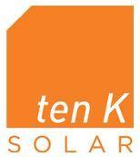 Standard_tenk