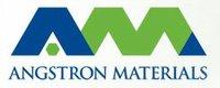 Standard_angstron-materials-logo