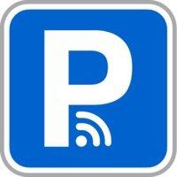 Standard_parkifi