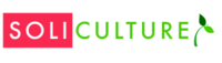 Standard_soliculture