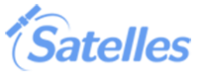 Standard_satelles-logo